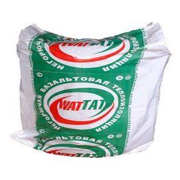 Маты WATTAT МБПЭ-75 500*500*150 (пакет 3 кг)
