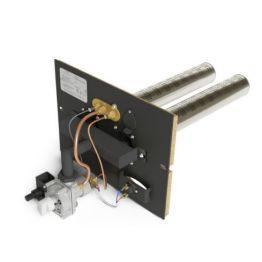 Газогорелочное устройство Сургут 26 кВт энергонезависимое