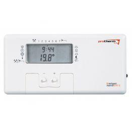 Комнатный регулятор температуры Protherm Instat Plus с дневным/недельным программированием 0020081855