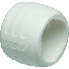 Кольцо Q&E белое UPONOR PEXa 20 мм с упором (1057454)