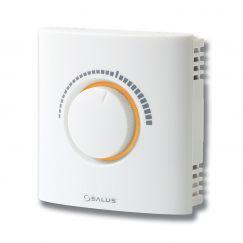 Термостат Salus Controls (230 V), аналоговый (охл/отопл) ERT20T-230V
