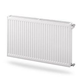 Радиатор Prado Universal 22-500-400 + комплект креплений