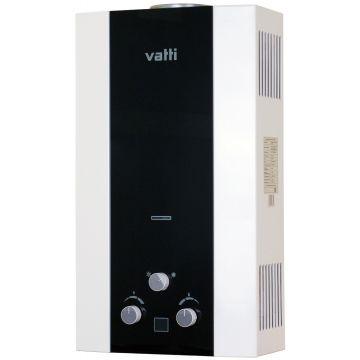 Колонка Vatti HR24-WG
