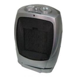 Тепловентилятор керамический IGC CTV-15