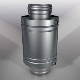Титан-Р-М 20л, 201, 115 / D 115 (120)