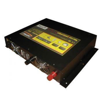 УБП INV900-TSW Huter