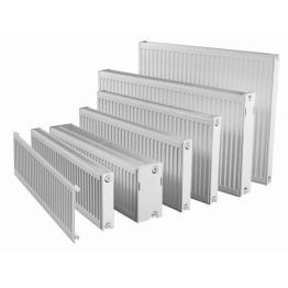 Радиатор Prado Classic 22-500-400