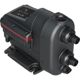 Установка SCALA2 3-45 AKCCDE 1x200-240V 50/60Hz  Grundfos