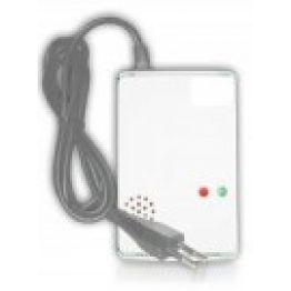 Выносной температурный датчик ARTAL-DT