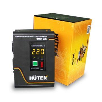 Стабилизатор HUTER 400 GS