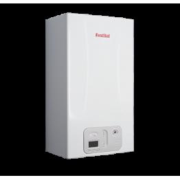 Газовый котел Fondital Antea CTFS 40