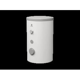 Бойлер косвенного нагрева Electrolux CWH 150.1 Elitec