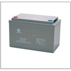 Аккумулятор SP 12-100