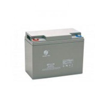 Аккумулятор SP 12-50