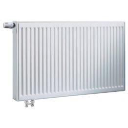 Радиатор Buderus VK-Profil 33/300/1200, re
