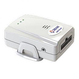 Термостат GSM-Climate ZONT-H1