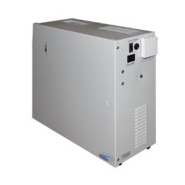 ИБП Teplocom-150 исп 1 моноблок