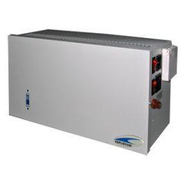 ИБП Teplocom-150 мод 4