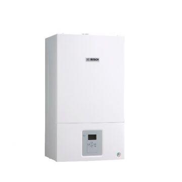 Газовый котел Bosch Gaz 6000 W WBN 6000-24 С