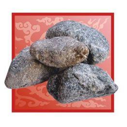 Камни талькохлорит обвалованный в коробках, 20 кг