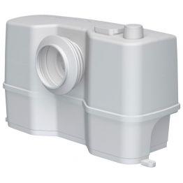 Канализационная насосная установка Grundfos Sololift2  WC-1