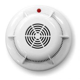 Извещатель радио дымовой Астра 421 исп.РК лит3