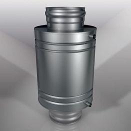 Титан 8 (S 12 дм2), 430, 115/D115(120)