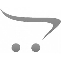 Портал мраморный BAMBINA под Витру